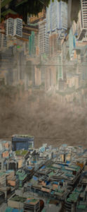 overview-4_60x144_oil-on-canvas